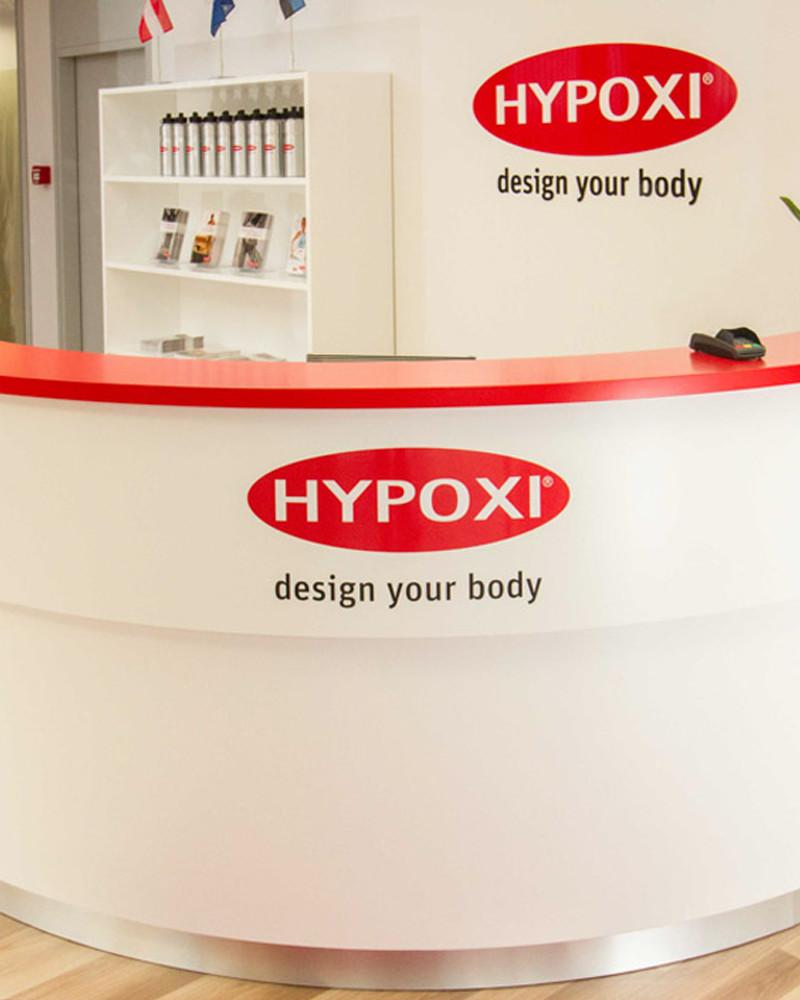 hypoxi-vastuvotu-laud